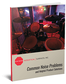 Common Noise Problems